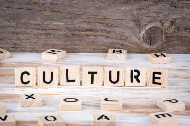 Hector Robles Transformación Cultural de empresas