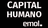 capital-humano-emol