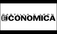 castilla-leon-economica-logo