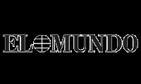 el-mundo-logo