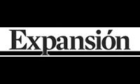 expansion-logo