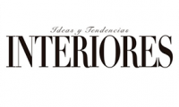 interiores-logo