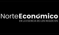 norte-economico-logo