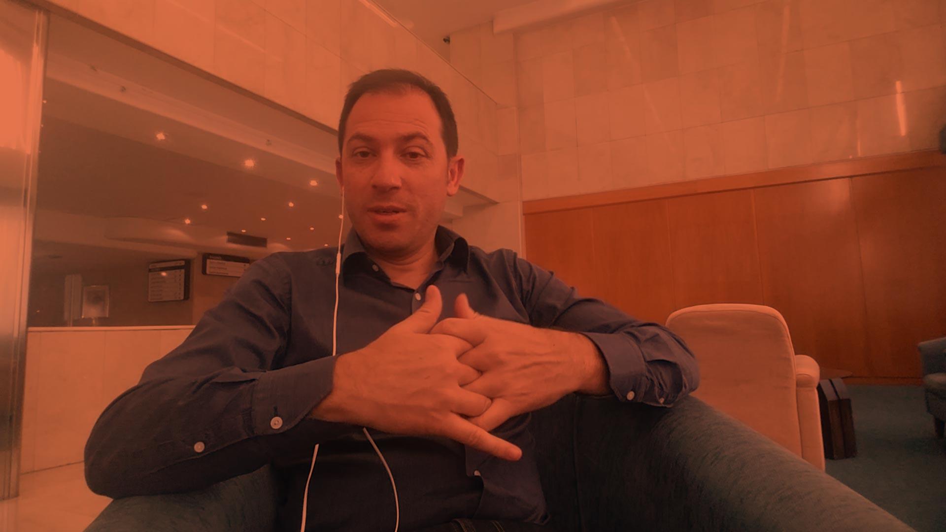 Hector-Robles_Pildoras-Innovacion-Real-232-Cabecera-Blog