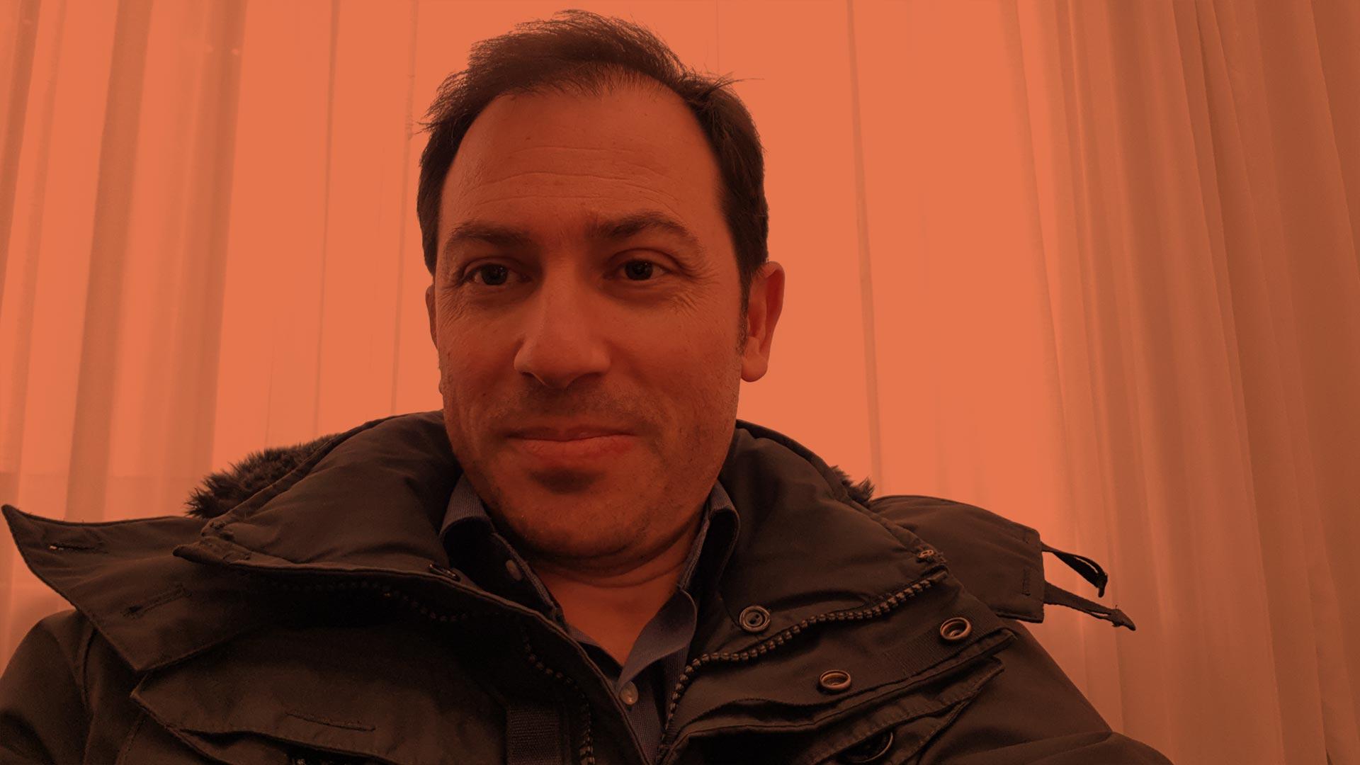 Hector-Robles_Pildoras-Innovacion-Real-233-Cabecera-Blog