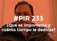 Hector-Robles_Pildoras-Innovacion-Real-233-Destacado-Blog