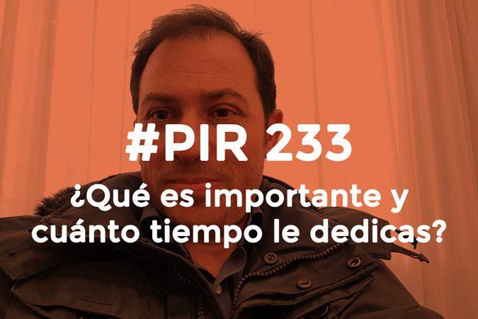 Hector-Robles_Pildoras-Innovacion-Real-233-Destacado-Blog