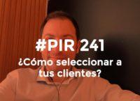 Hector Robles estrategia clientes