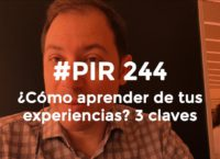 Hector-Robles_Pildoras-Innovacion-Real-244-Destacado-Blog