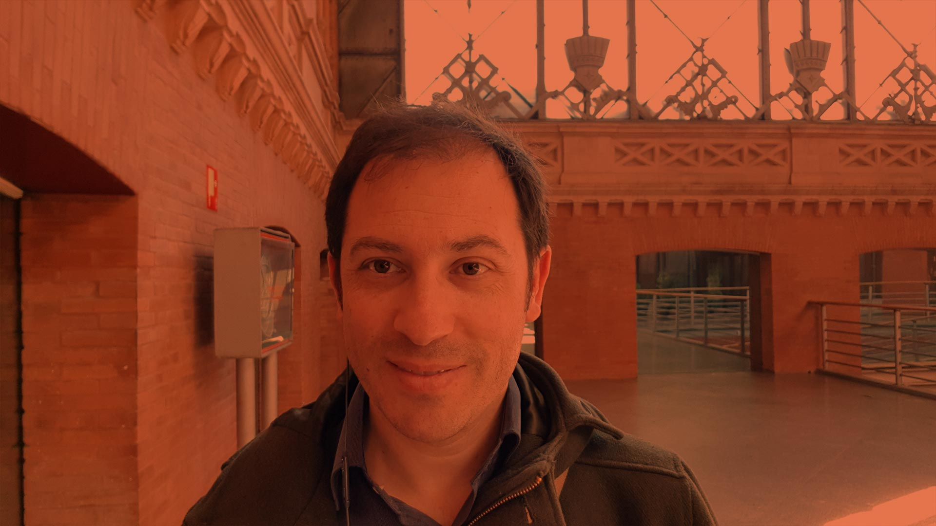 Hector-Robles_Pildoras-Innovacion-Real-245-Cabecera-Blog