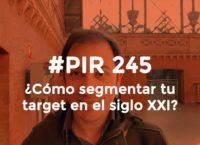 Hector-Robles_Pildoras-Innovacion-Real-245-Destacado-Blog