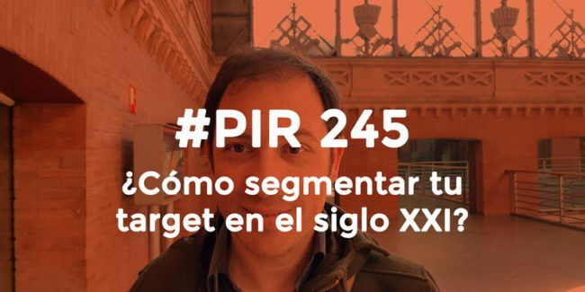 Hector-Robles_Pildoras-Innovacion-Real-245-Destacado-Blog