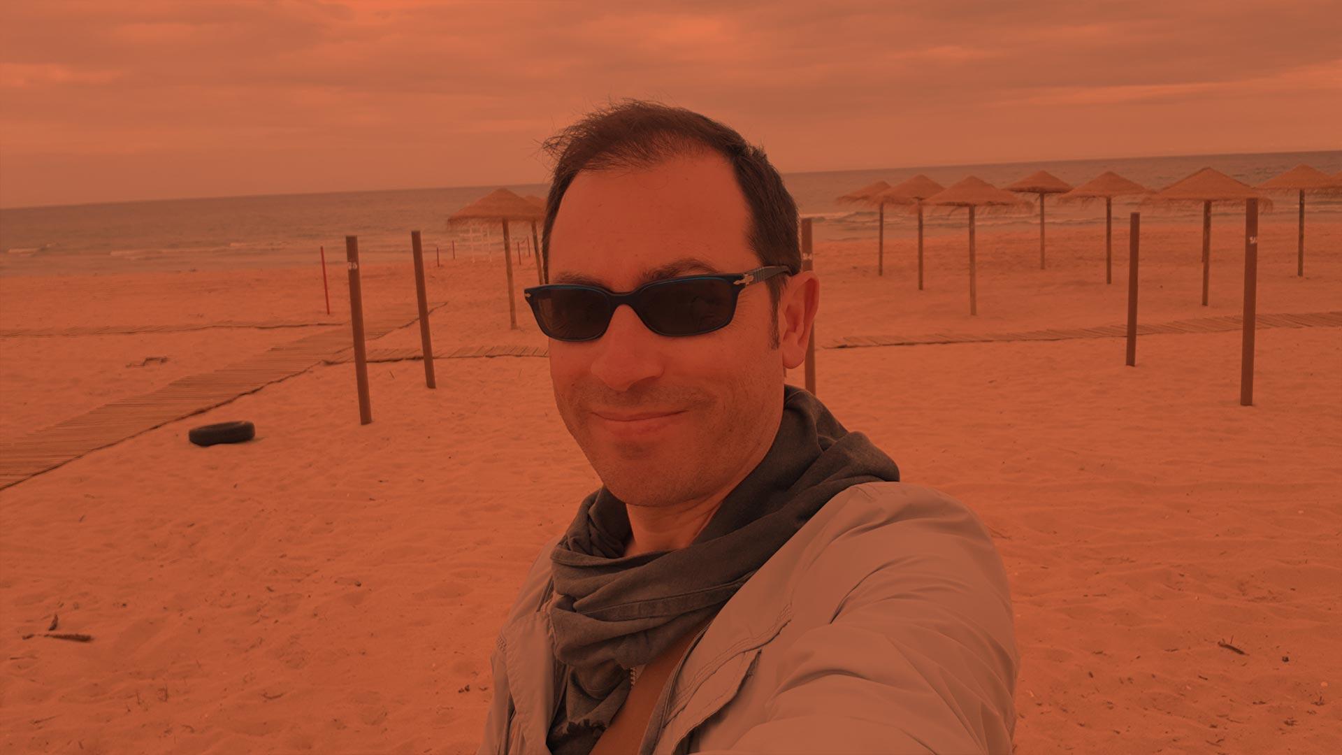 Hector-Robles_Pildoras-Innovacion-Real-246-Cabecera-Blog