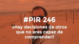 Hector-Robles_Pildoras-Innovacion-Real-246-Destacado-Blog