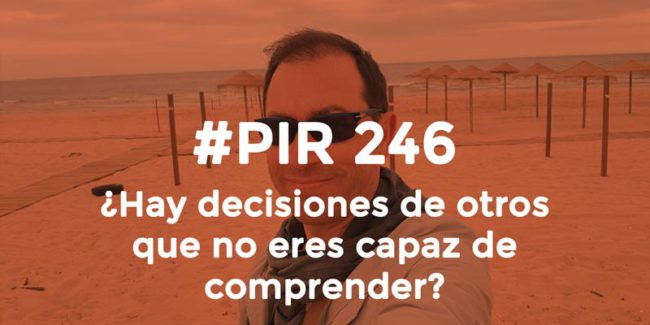 Hector-Robles_Pildoras-Innovacion-Real-246-Destacado-Blog