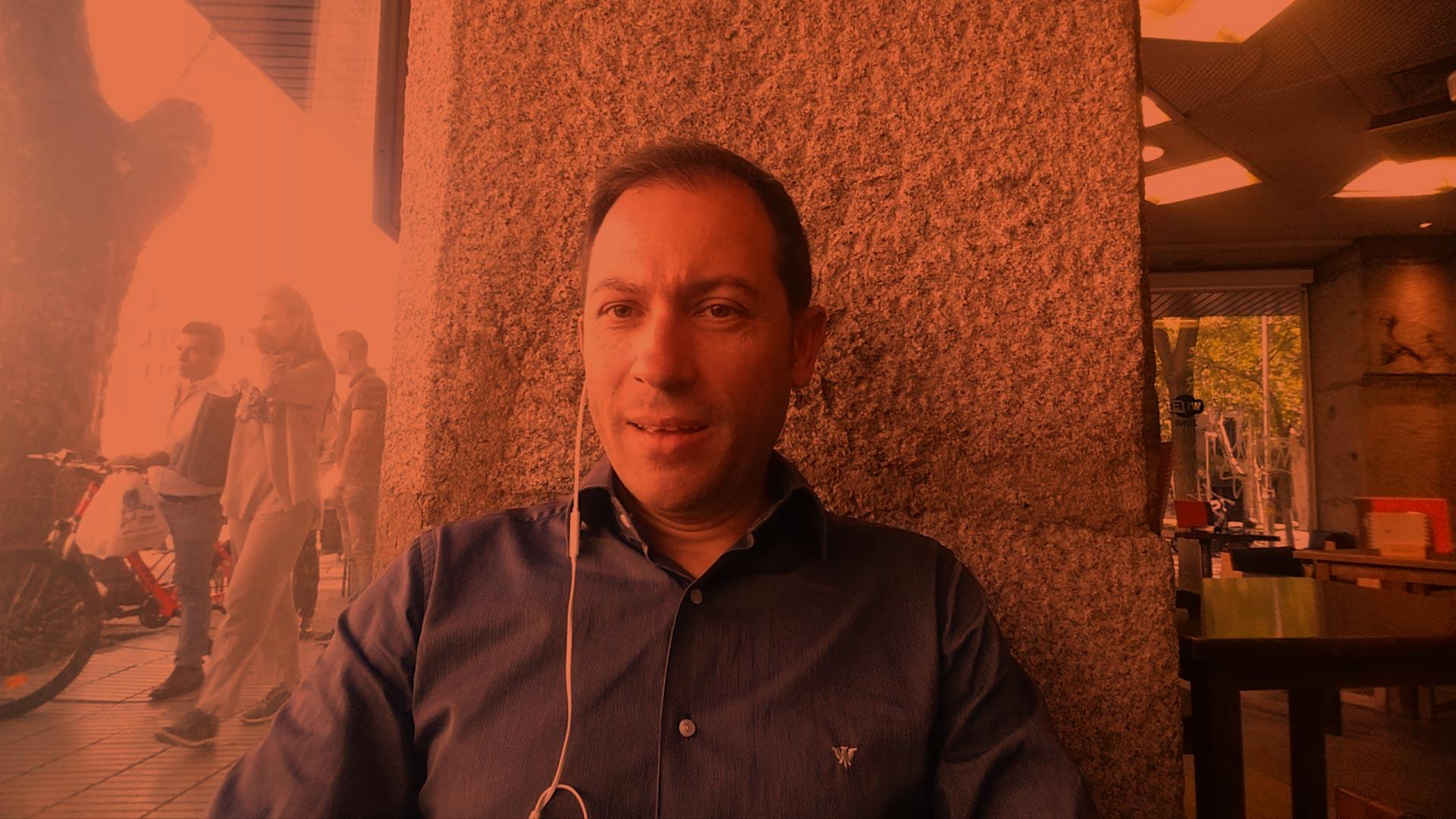 Hector-Robles_Pildoras-Innovacion-Real-247-Cabecera-Blog