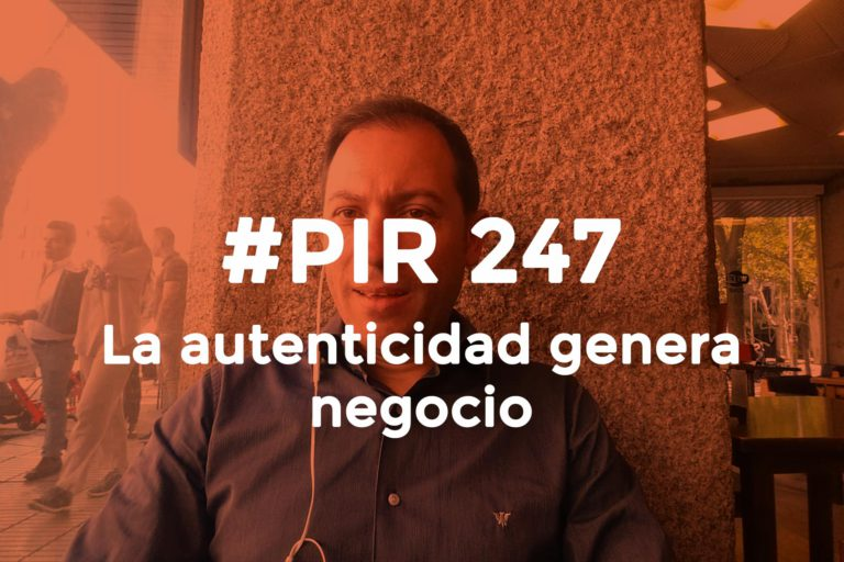 Hector-Robles_Pildoras-Innovacion-Real-247-Destacado-Blog