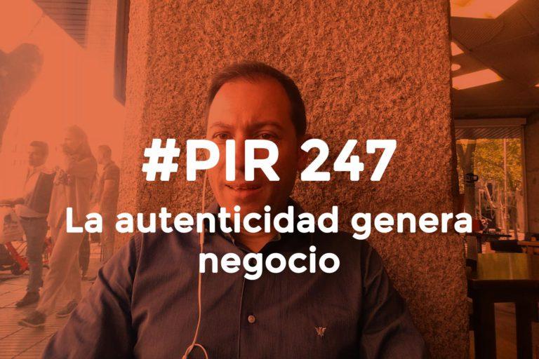 Hector-Robles_Pildoras-Innovacion-Real-247-Destacado-Blog