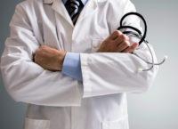 Hector Robles futuro salud innovación