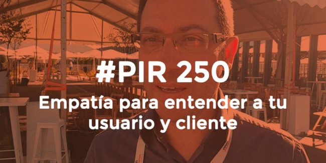 Hector-Robles_Pildoras-Innovacion-Real-250-Destacado-Blog