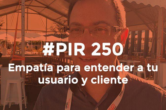 Hector-Robles_Pildoras-Innovacion-Real-250-Destacado-Blog
