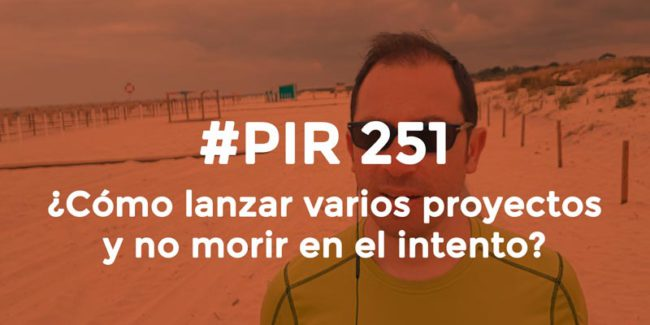 Hector-Robles_Pildoras-Innovacion-Real-251-Destacado-Blog