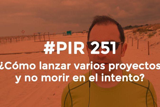 Hector-Robles_Pildoras-Innovacion-Real-251-Destacado-Blog