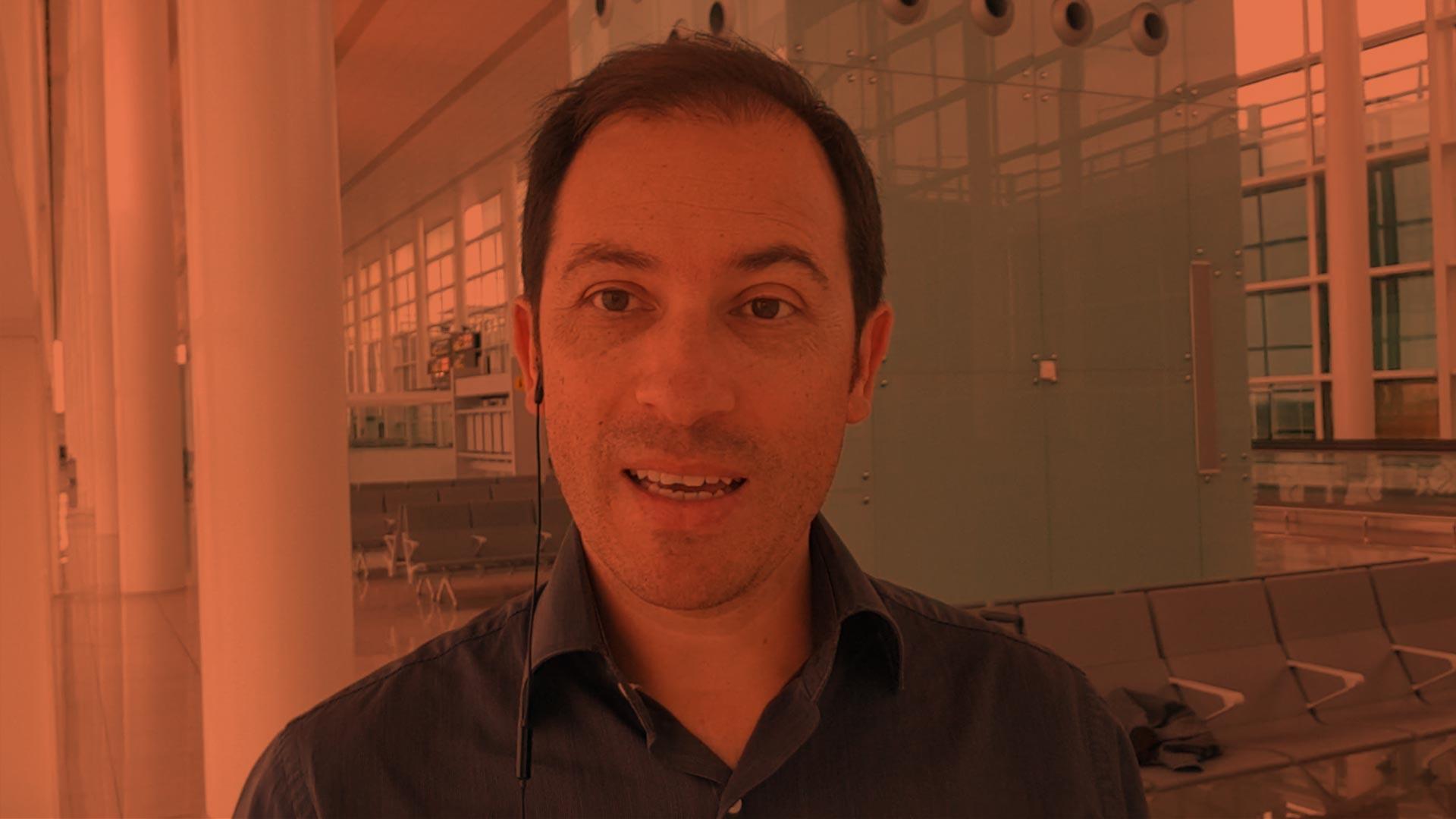 Hector-Robles_Pildoras-Innovacion-Real-254-Cabecera-Blog