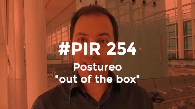 Hector-Robles_Pildoras-Innovacion-Real-254-Destacado-Blog