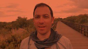 Hector-Robles_Pildoras-Innovacion-Real-255-Cabecera-Blog