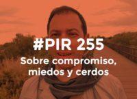 Hector-Robles_Pildoras-Innovacion-Real-255-Destacado-Blog