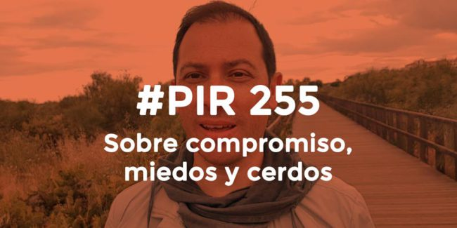 Hector-Robles_Pildoras-Innovacion-Real-255-Destacado-Blog