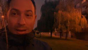 Hector-Robles_Pildoras-Innovacion-Real-260-Cabecera-Blog