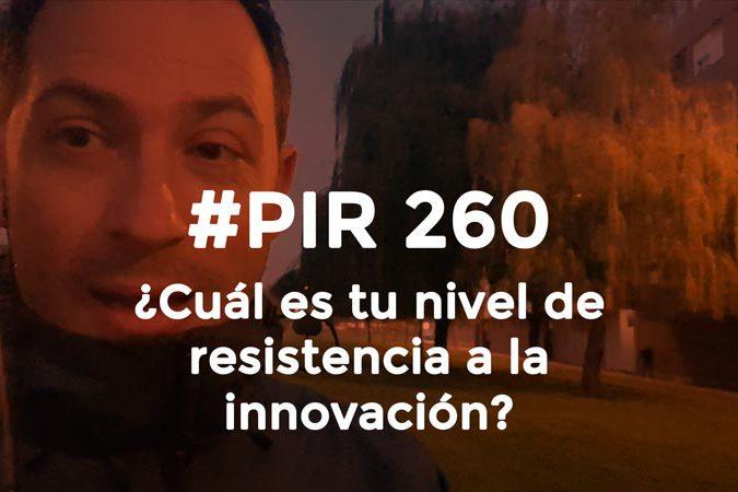 Hector-Robles_Pildoras-Innovacion-Real-260-Destacado-Blog