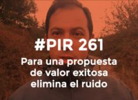 Hector-Robles_Pildoras-Innovacion-Real-261-Destacado-Blog