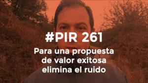 Hector-Robles_Pildoras-Innovacion-Real-261-Destacado-Blog