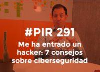 7 consejos sobre ciberseguridad